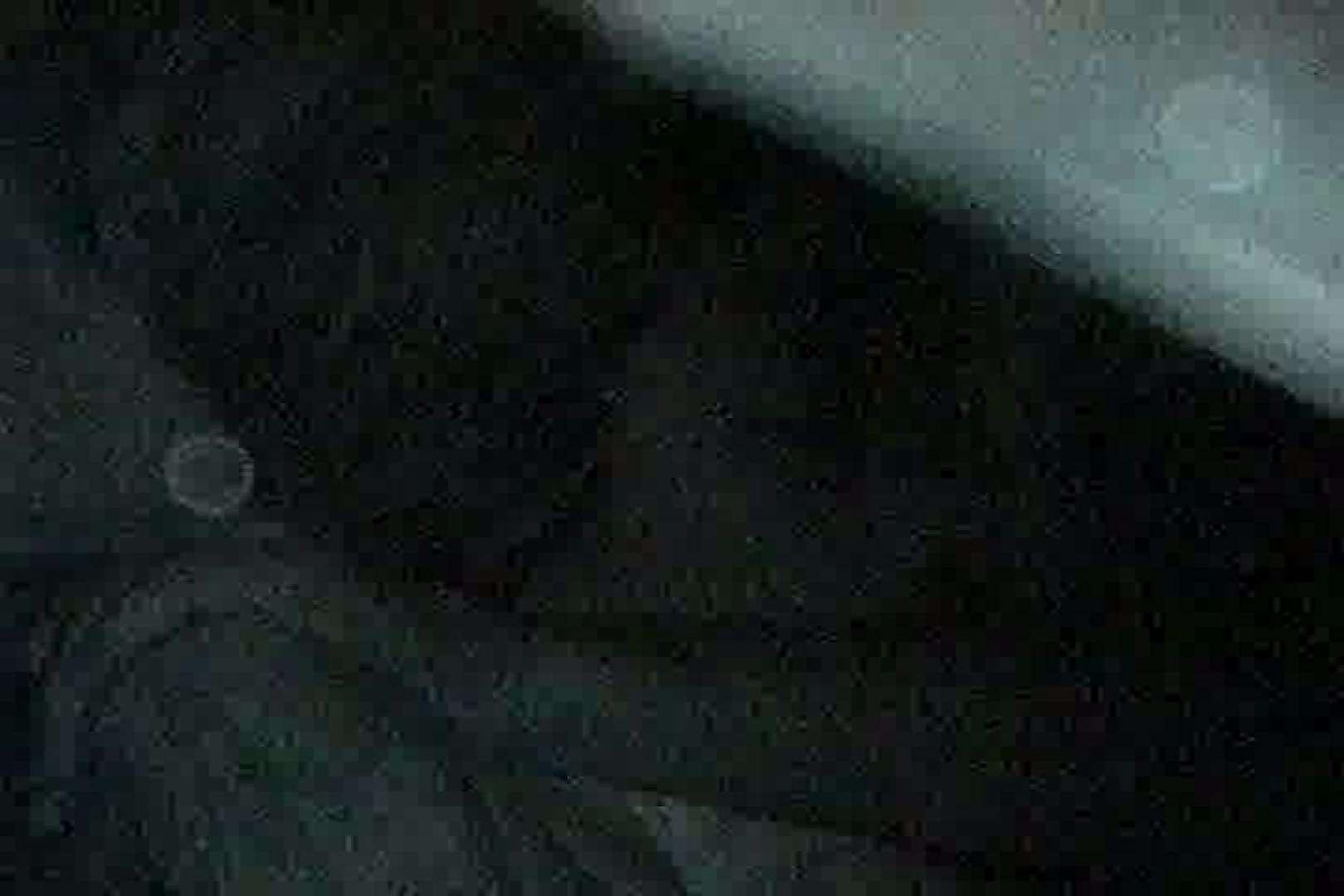 充血監督の深夜の運動会Vol.31 0   0  60画像 15