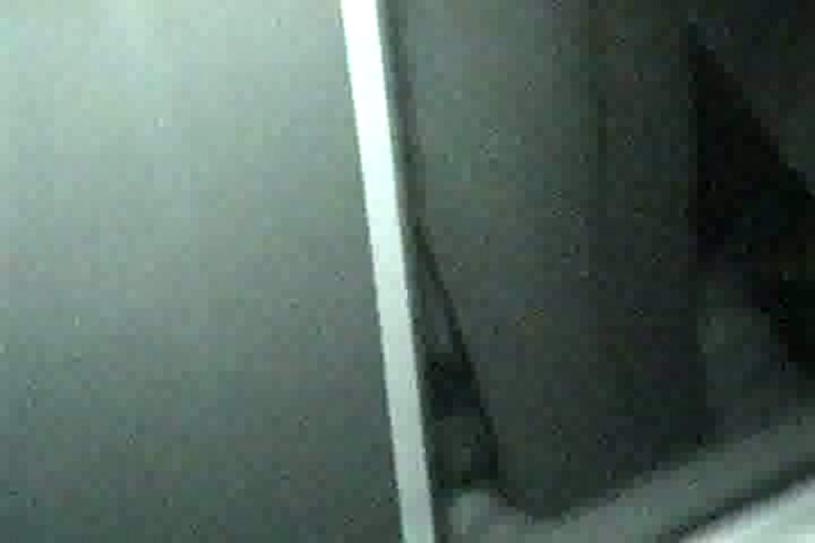 充血監督の深夜の運動会Vol.31 0   0  60画像 26