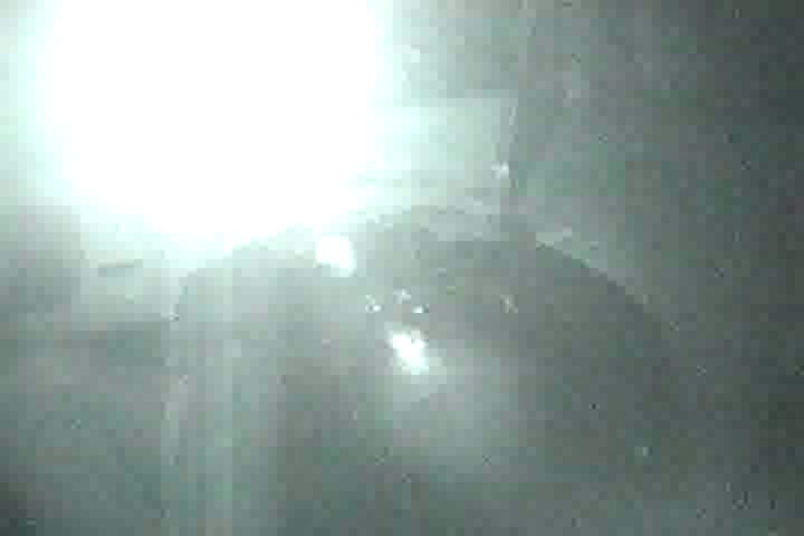 充血監督の深夜の運動会Vol.31 0   0  60画像 31