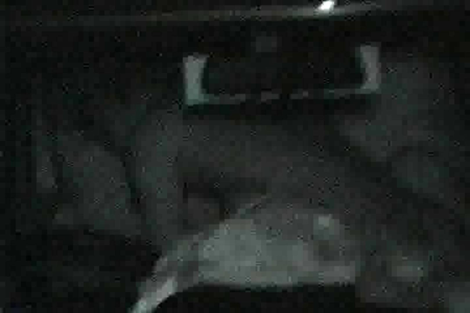 充血監督の深夜の運動会Vol.35 0   0  22画像 3