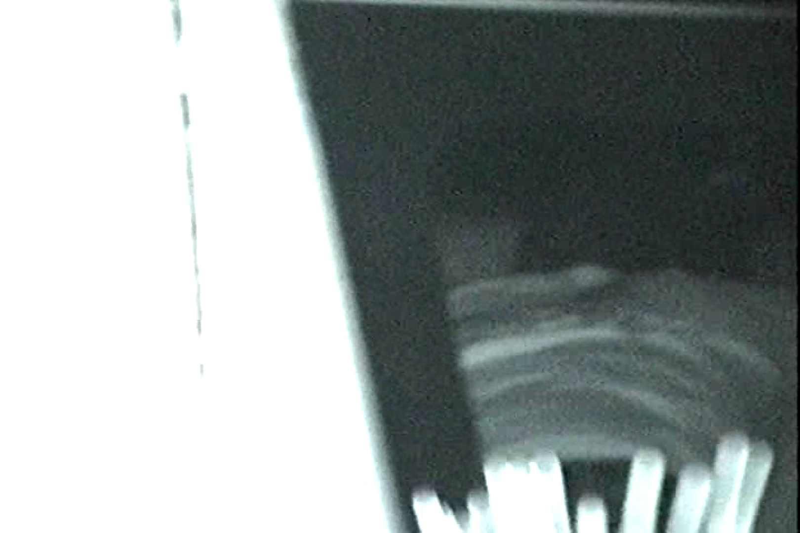 充血監督の深夜の運動会Vol.38 0 | 0  63画像 3