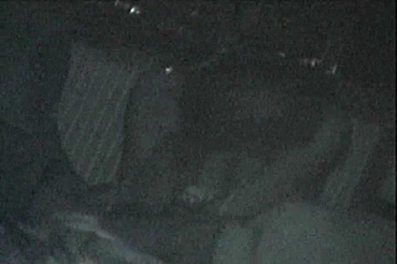 充血監督の深夜の運動会Vol.39 0   0  94画像 4