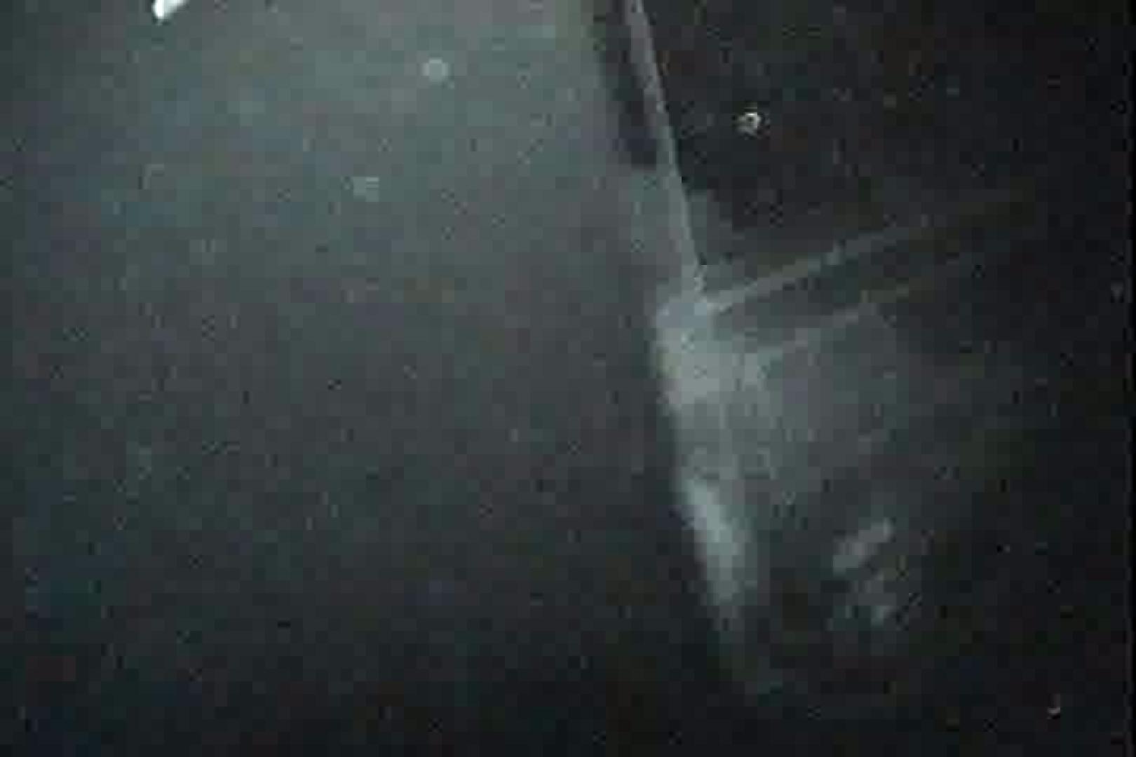 充血監督の深夜の運動会Vol.39 0   0  94画像 10