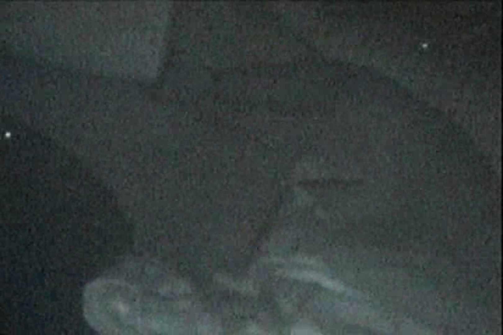 充血監督の深夜の運動会Vol.39 0   0  94画像 25