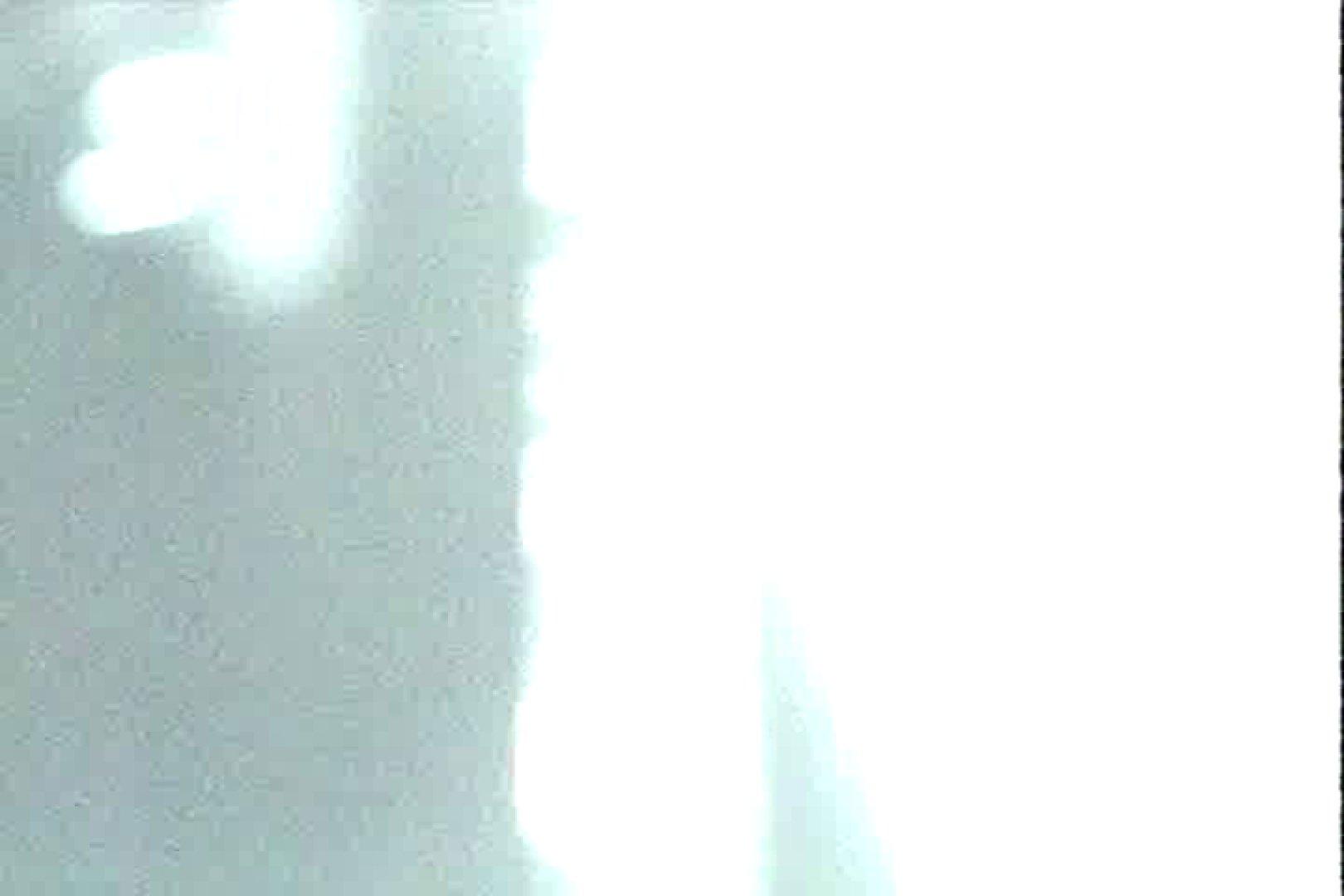充血監督の深夜の運動会Vol.39 0   0  94画像 31