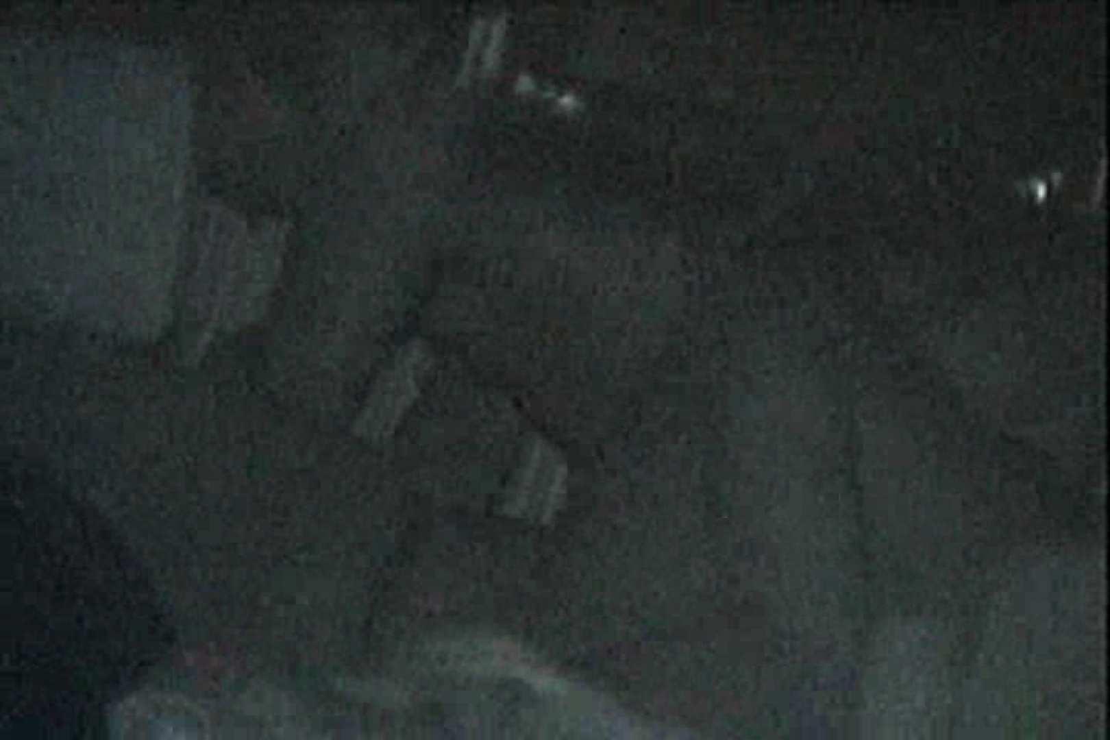 充血監督の深夜の運動会Vol.39 0   0  94画像 36