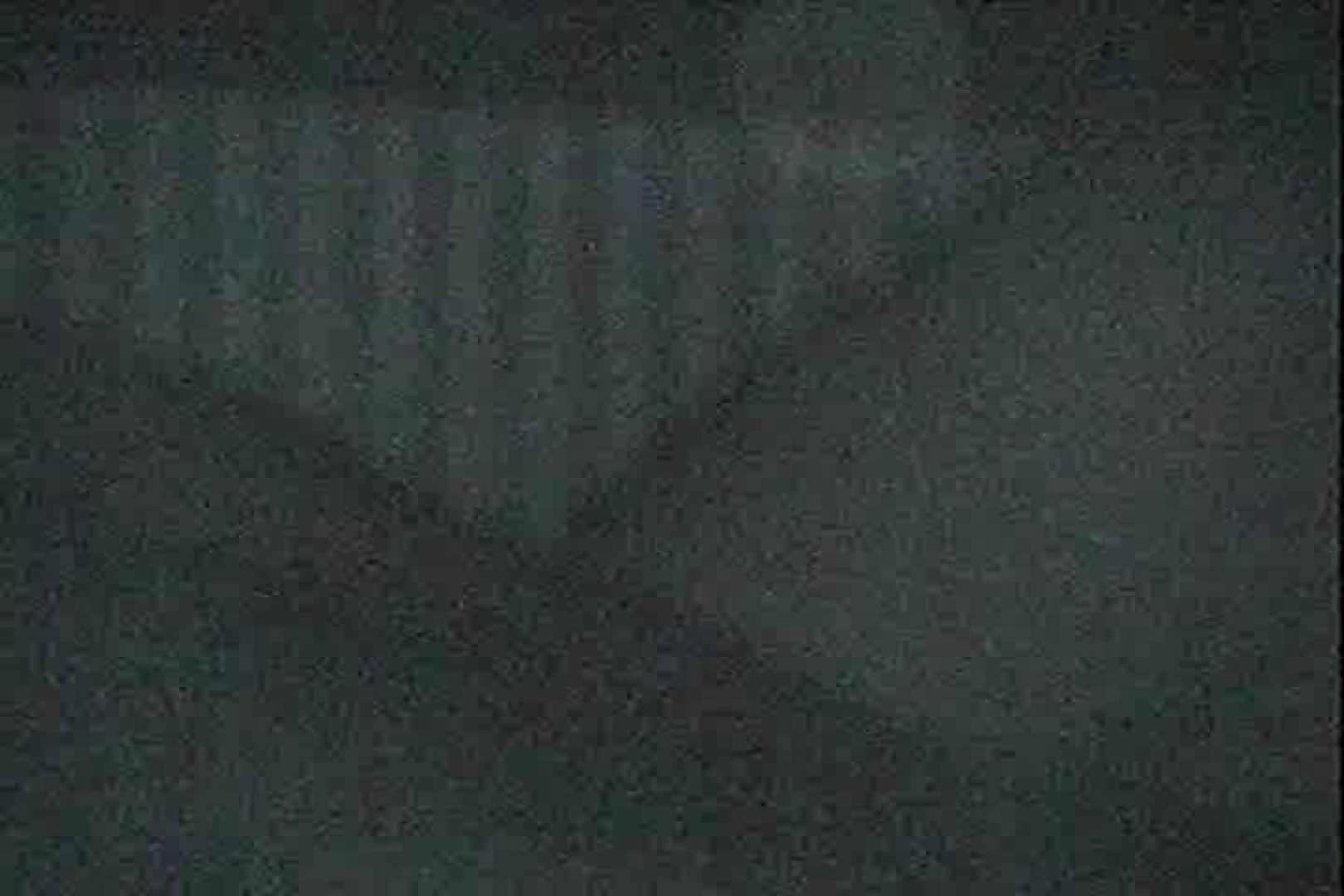 充血監督の深夜の運動会Vol.39 0   0  94画像 37
