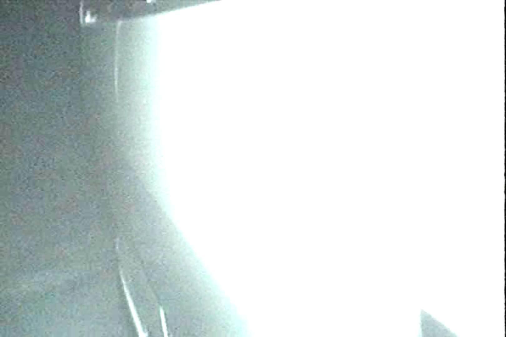 充血監督の深夜の運動会Vol.39 0   0  94画像 55