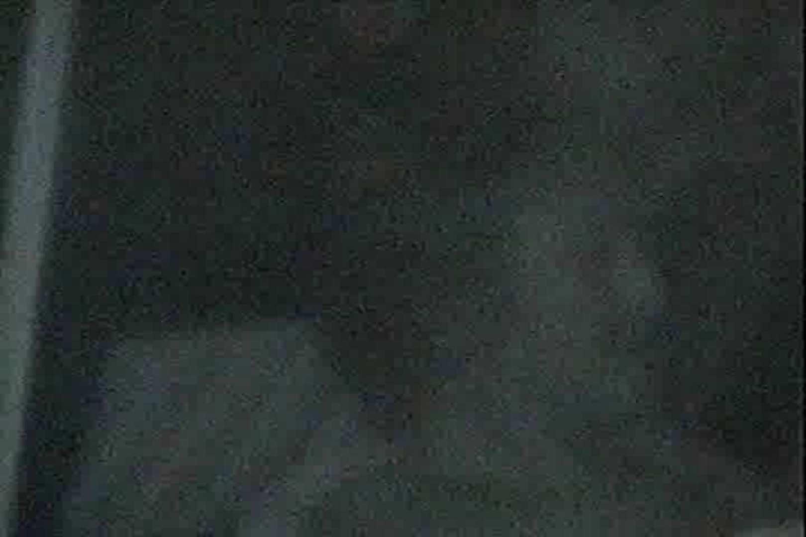 充血監督の深夜の運動会Vol.39 0   0  94画像 68