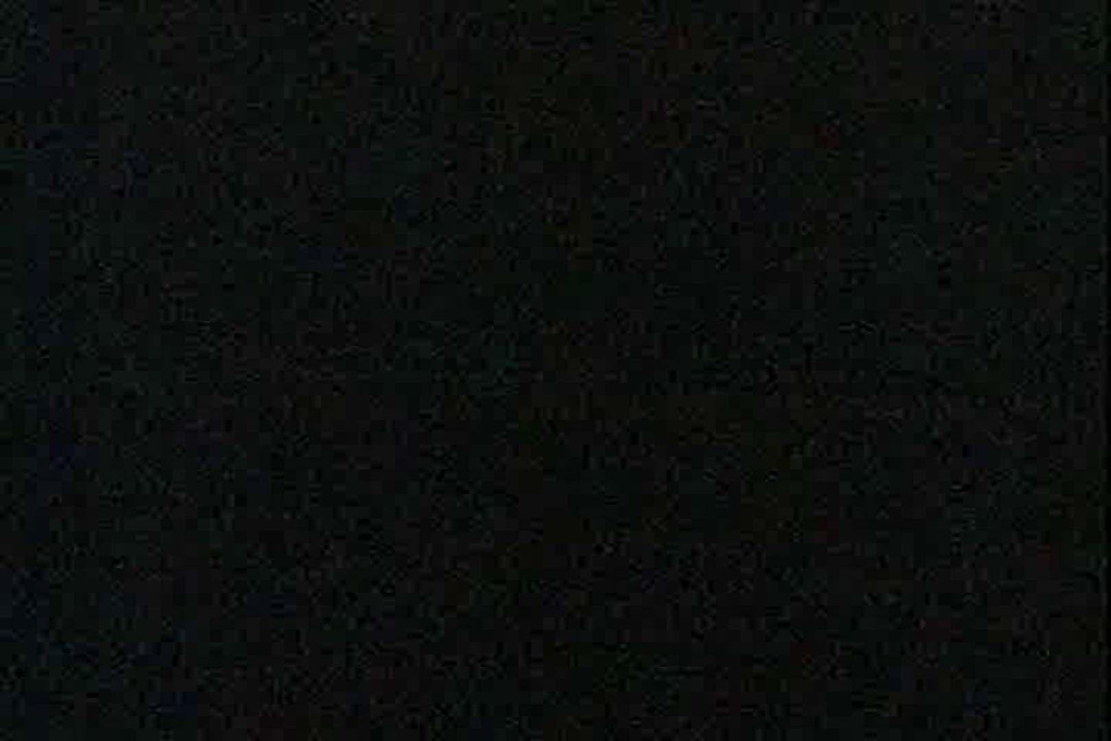 充血監督の深夜の運動会Vol.39 0   0  94画像 69