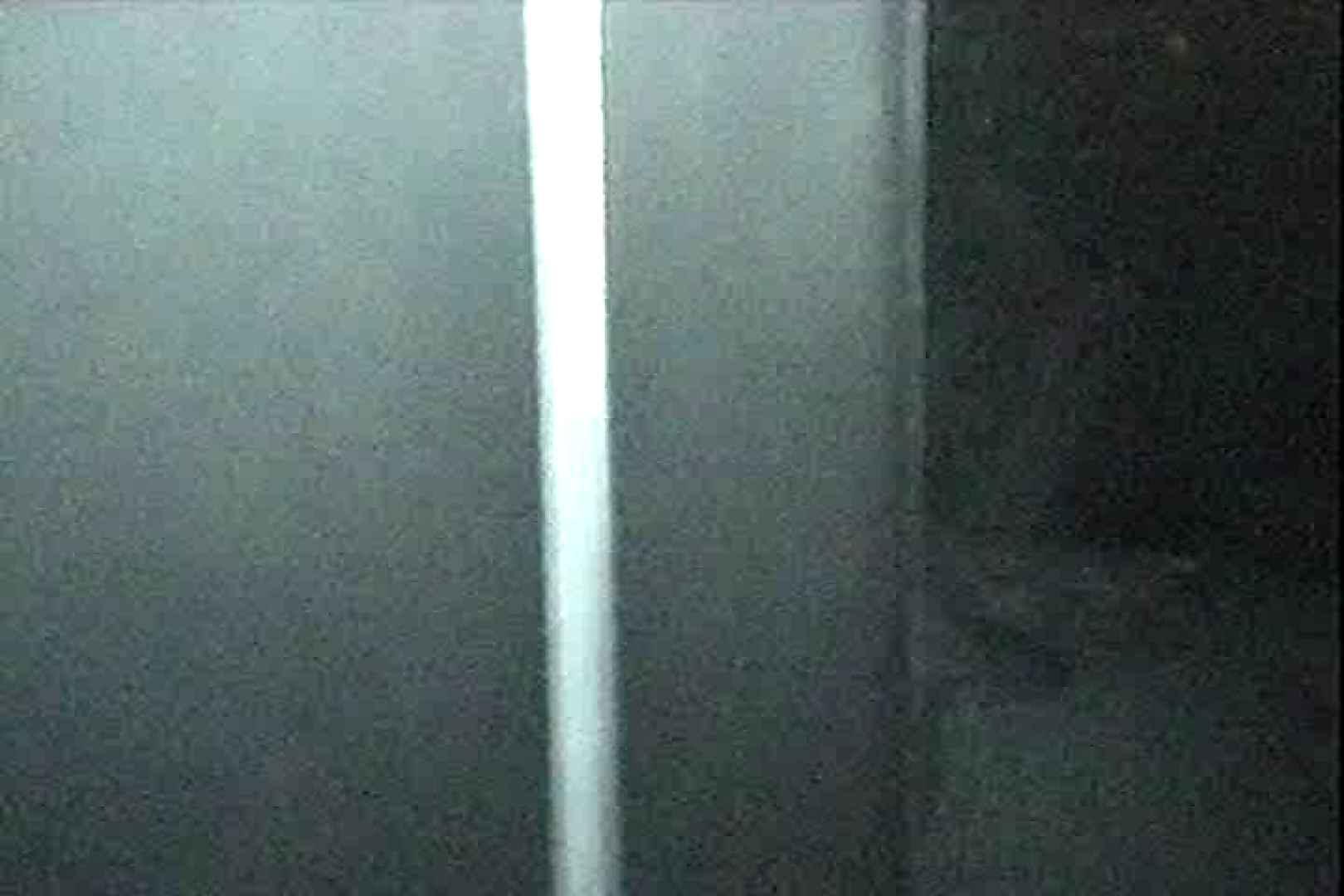 充血監督の深夜の運動会Vol.41 0 | 0  94画像 6