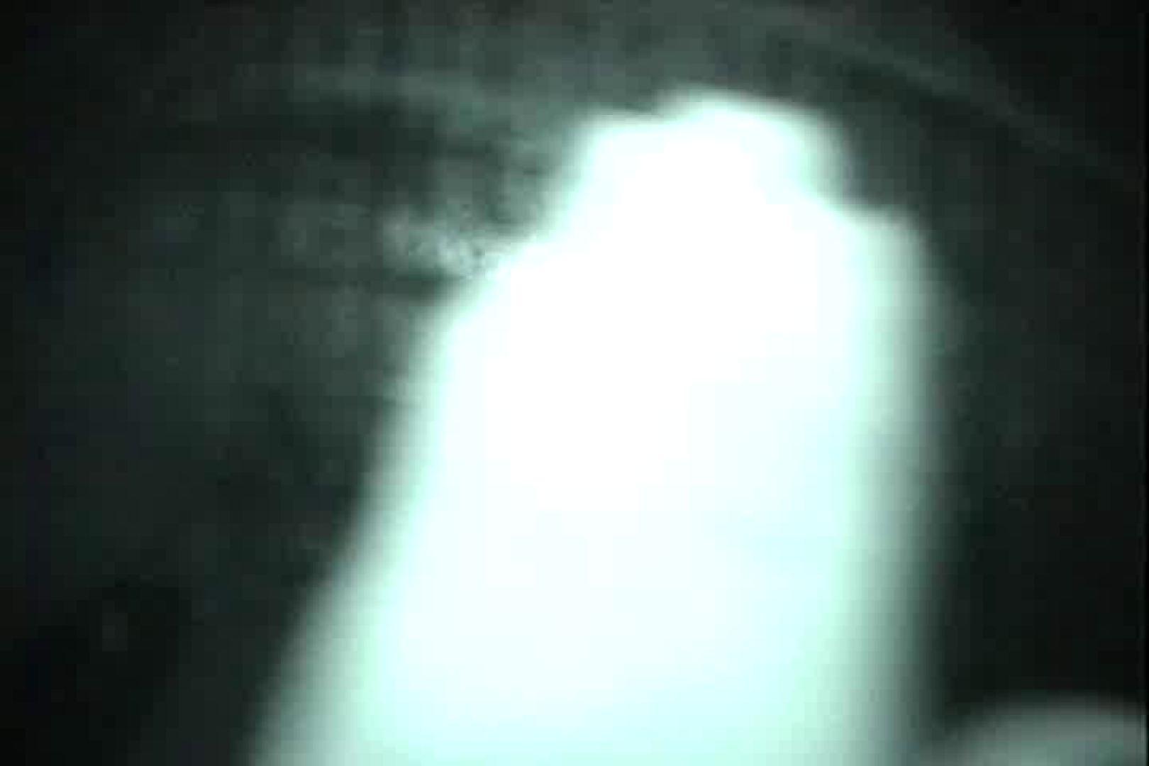 充血監督の深夜の運動会Vol.41 0 | 0  94画像 76