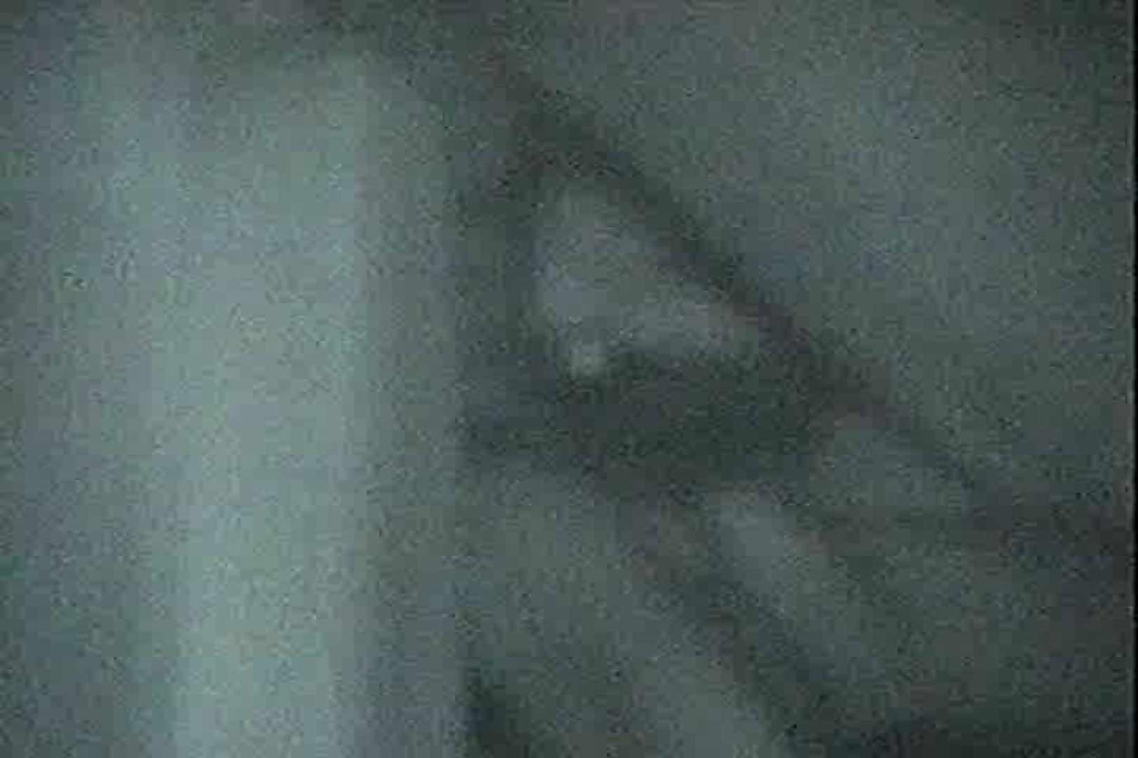充血監督の深夜の運動会Vol.41 0 | 0  94画像 88