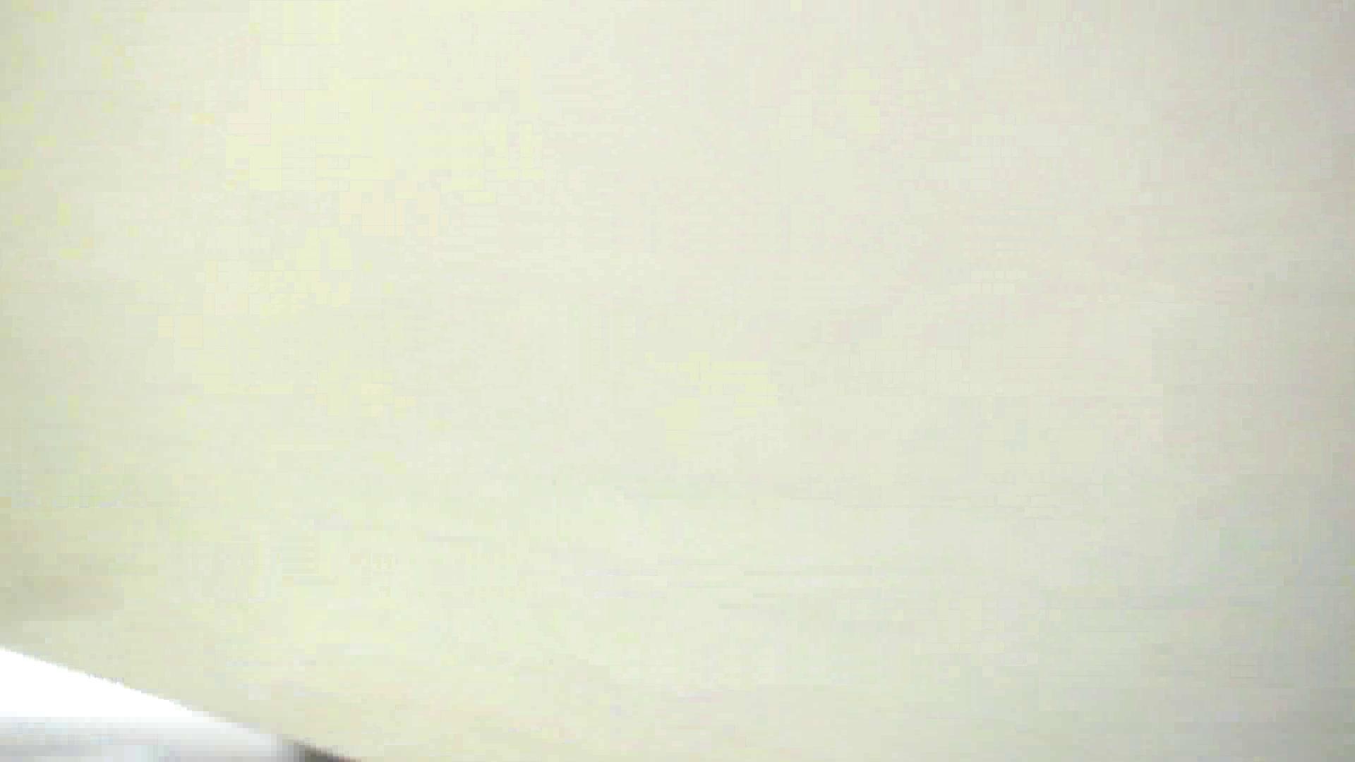 マンコ丸見え女子洗面所Vol.45 0   0  40画像 30