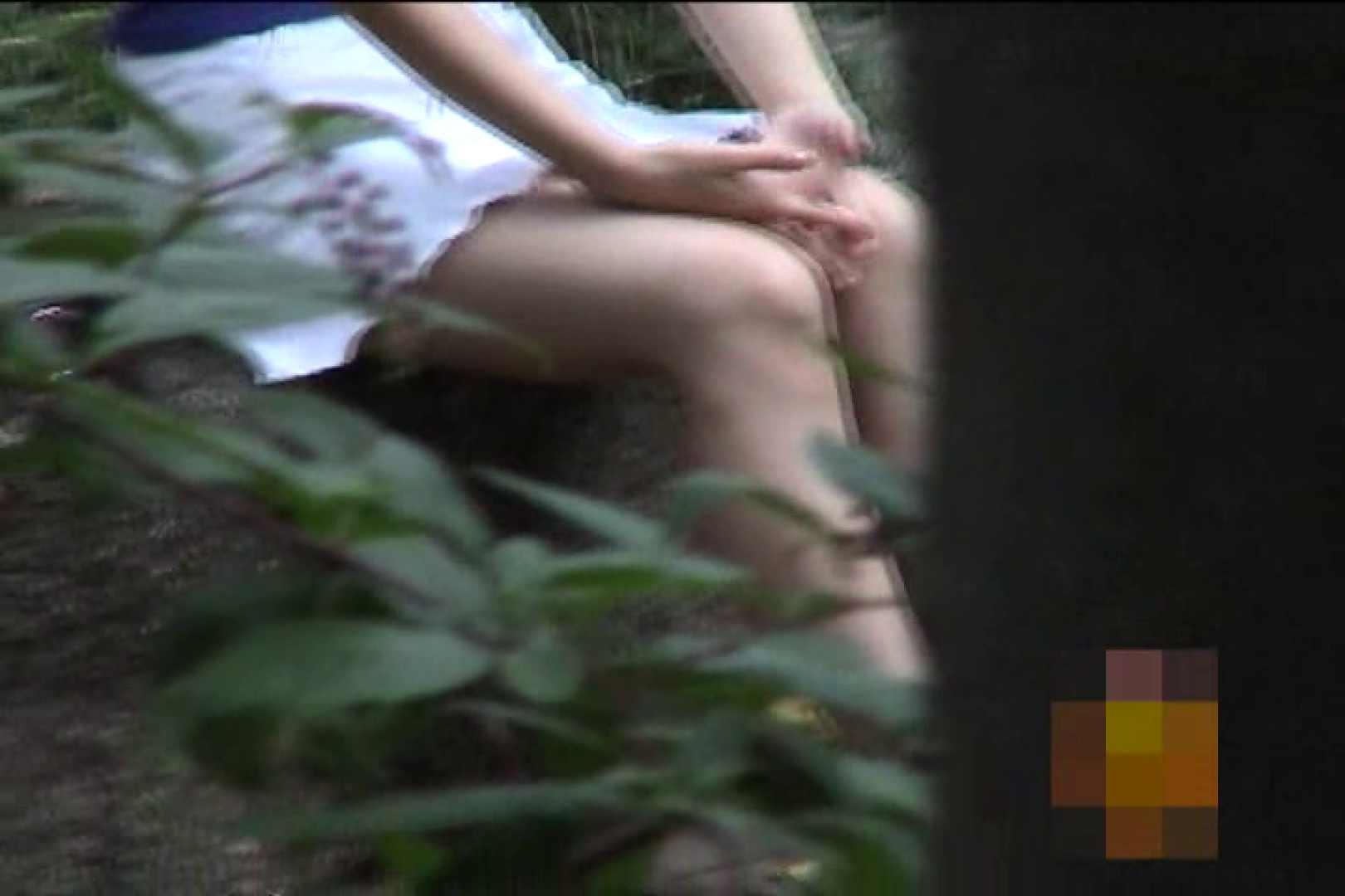 検証!隠し撮りスカートめくり!!Vol.3 0   0  89画像 6