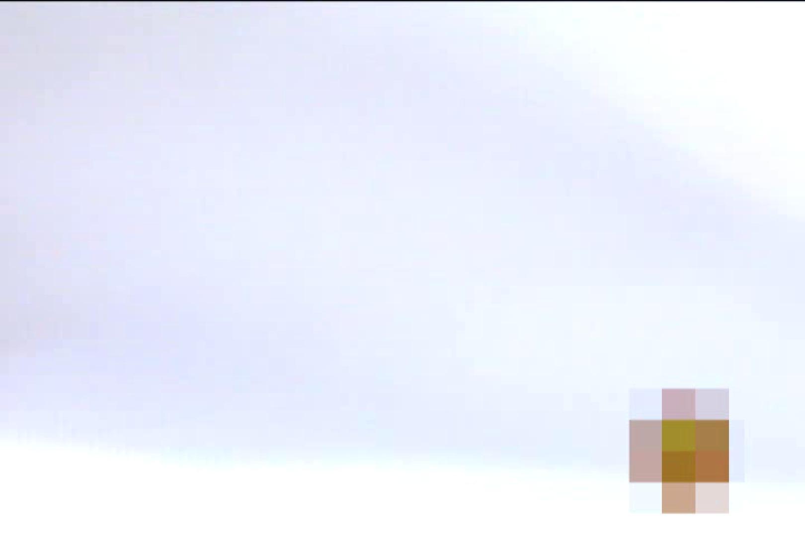 検証!隠し撮りスカートめくり!!Vol.3 0   0  89画像 9