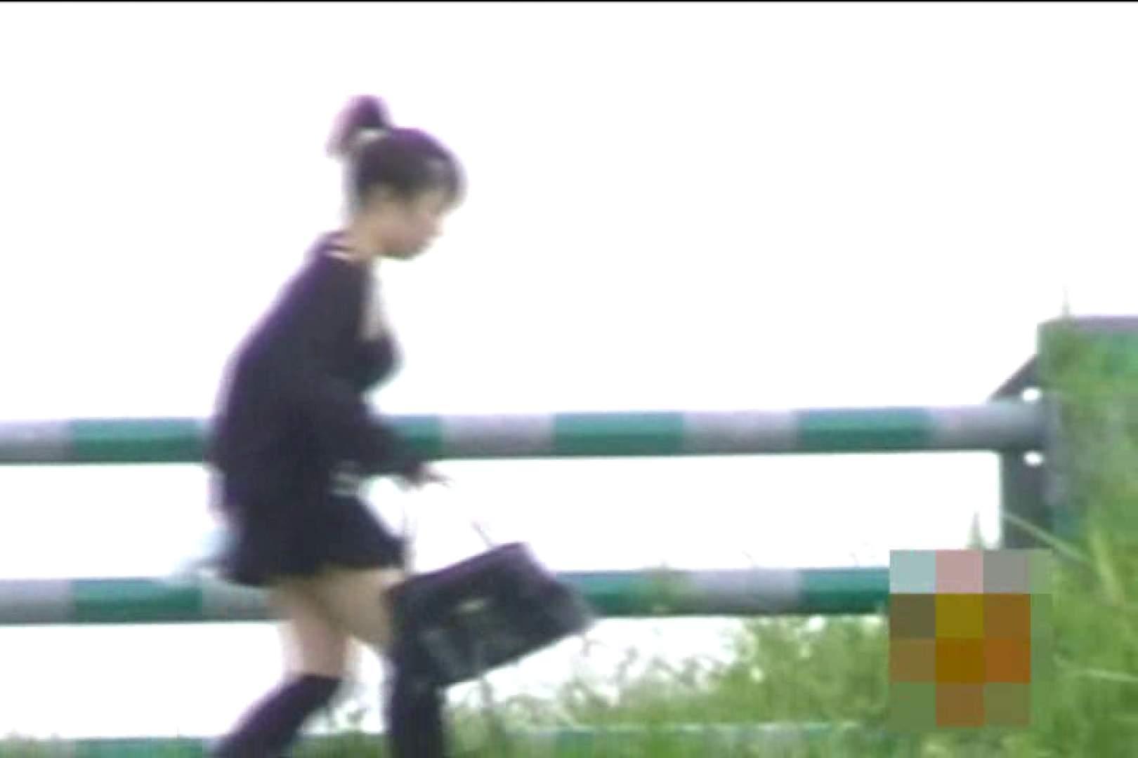 検証!隠し撮りスカートめくり!!Vol.3 0   0  89画像 71