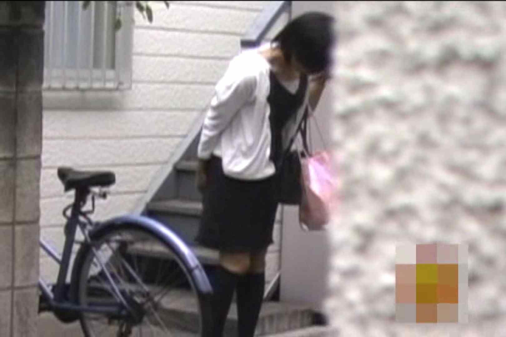 検証!隠し撮りスカートめくり!!Vol.3 0   0  89画像 74