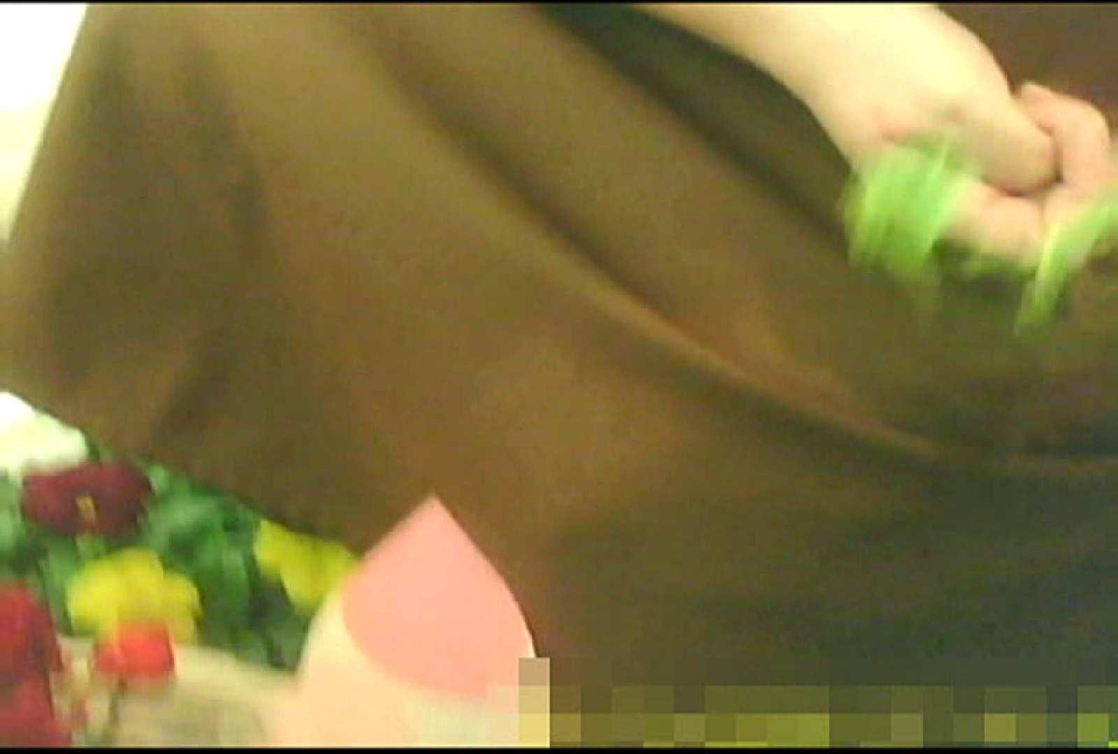 「ノゾキスト」さんの陰撮!!美女サルベージVol.4 0 | 0  112画像 39