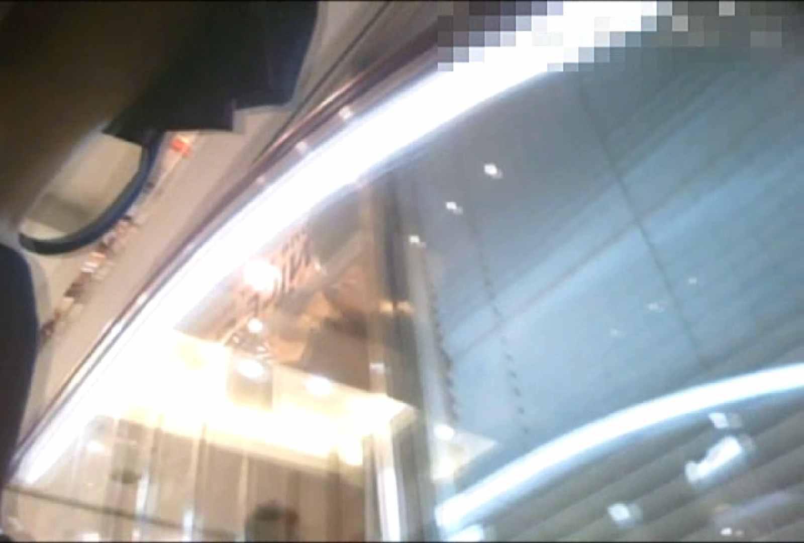 「チキン男」さんの制服ウォッチングVol.4 0 | 0  44画像 43