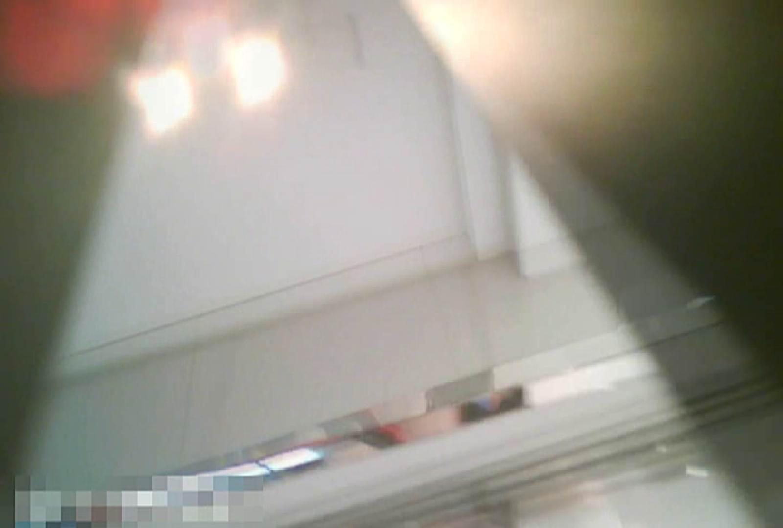 「チキン男」さんの制服ウォッチングVol.7 0   0  63画像 10