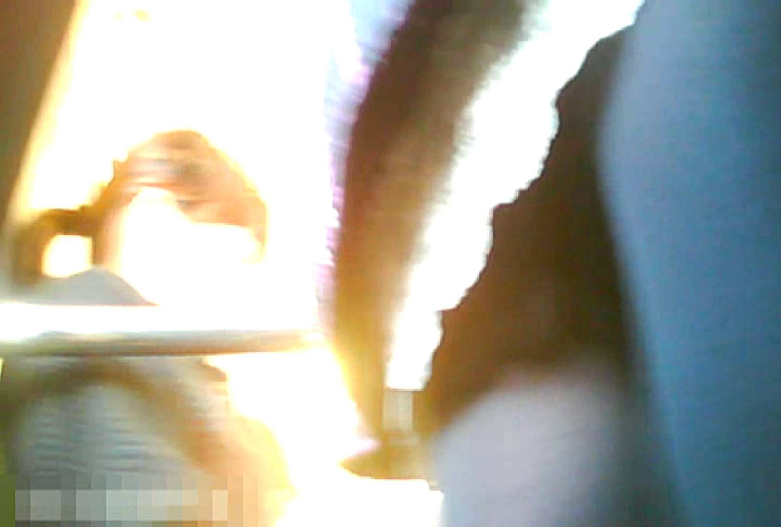 「チキン男」さんの制服ウォッチングVol.7 0   0  63画像 15