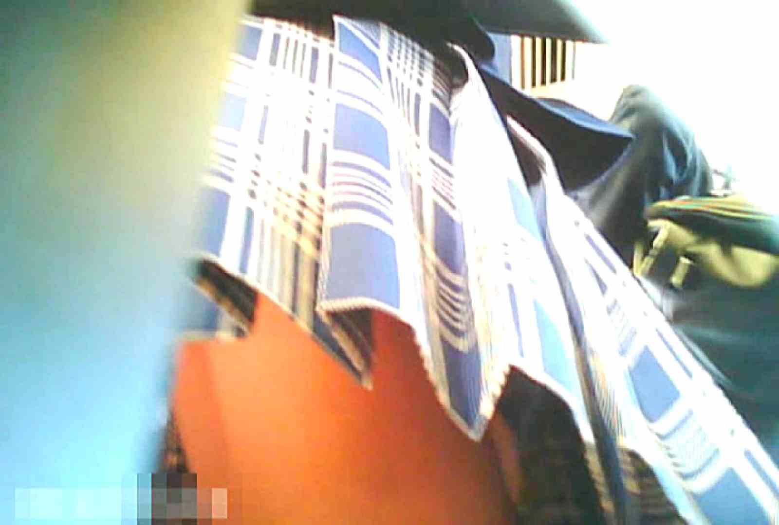 「チキン男」さんの制服ウォッチングVol.7 0   0  63画像 22
