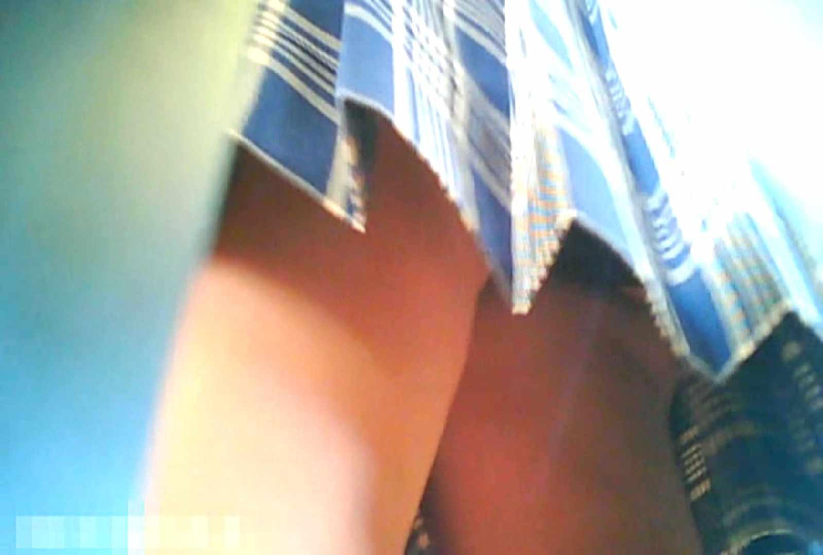 「チキン男」さんの制服ウォッチングVol.7 0   0  63画像 29