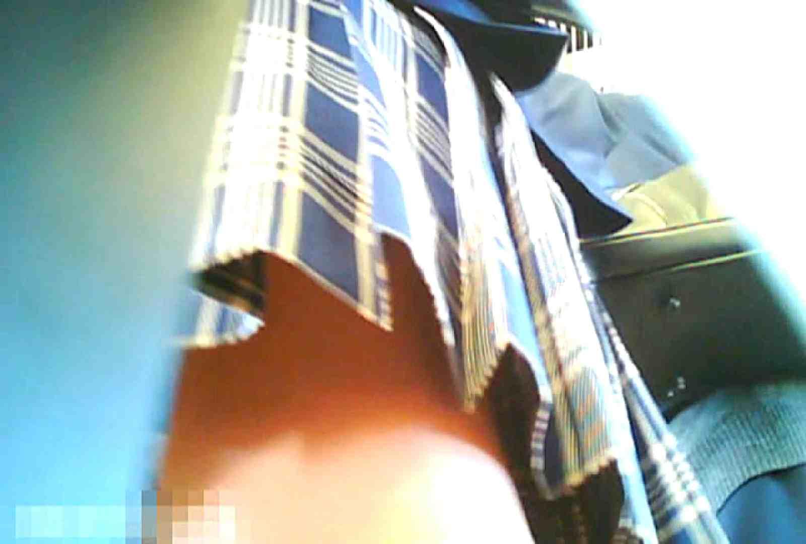 「チキン男」さんの制服ウォッチングVol.7 0   0  63画像 32