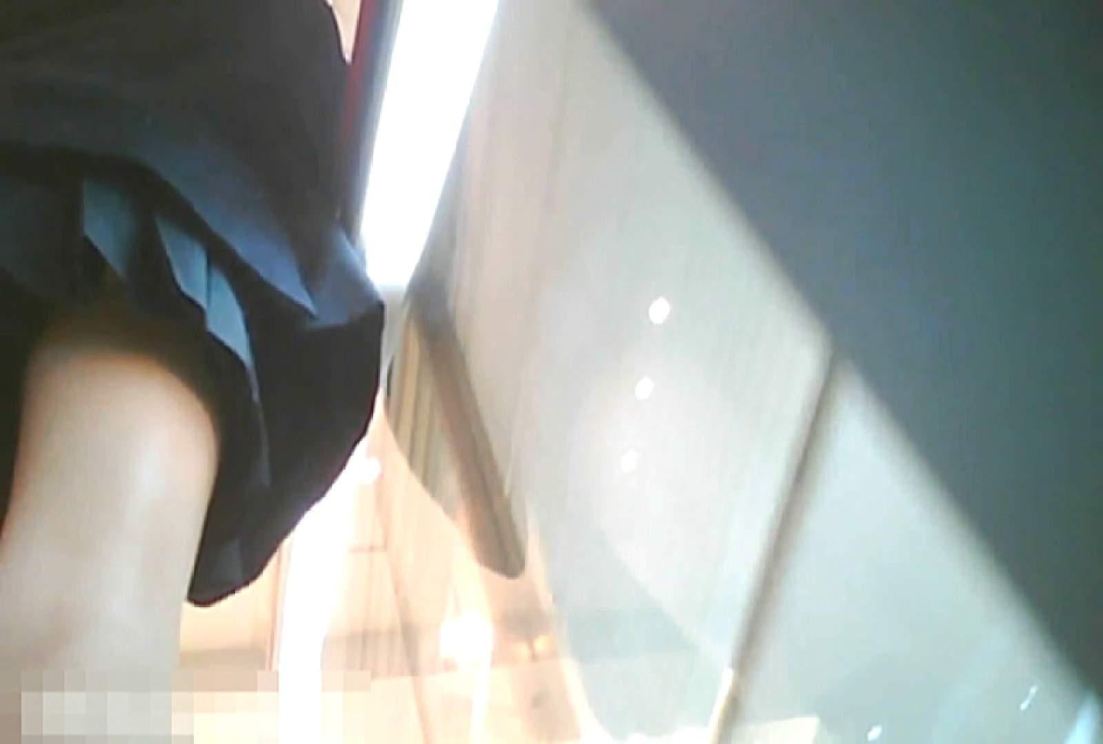 「チキン男」さんの制服ウォッチングVol.7 0   0  63画像 38