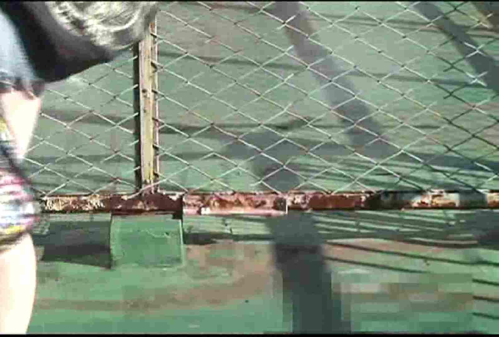 フリマのギャルパンVol.1 0 | 0  90画像 79