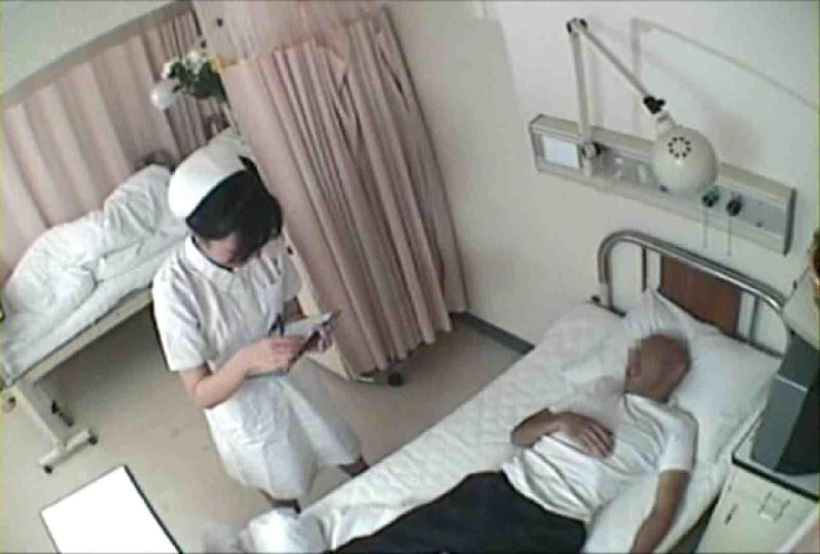 絶対に逝ってはいけない寸止め病棟Vol.3 0 | 0  111画像 111