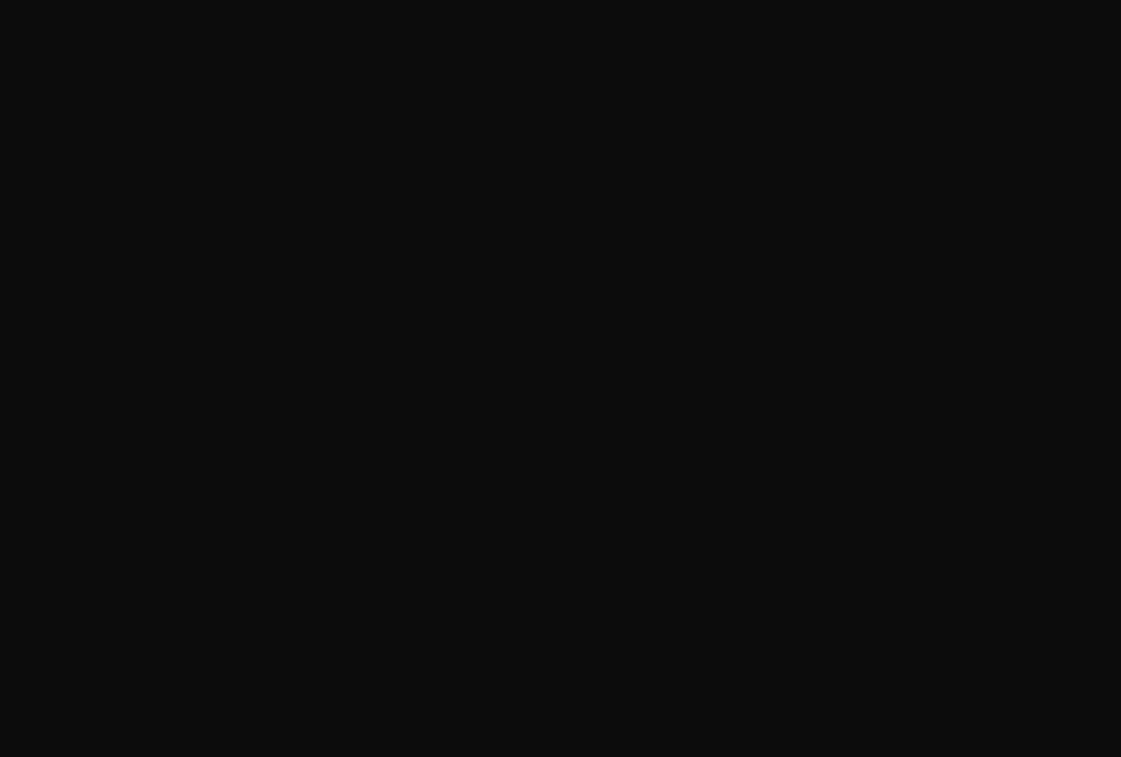 充血監督の深夜の運動会Vol.42 0 | 0  45画像 3