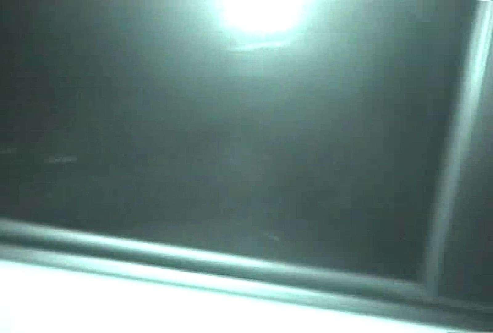 充血監督の深夜の運動会Vol.42 0 | 0  45画像 20
