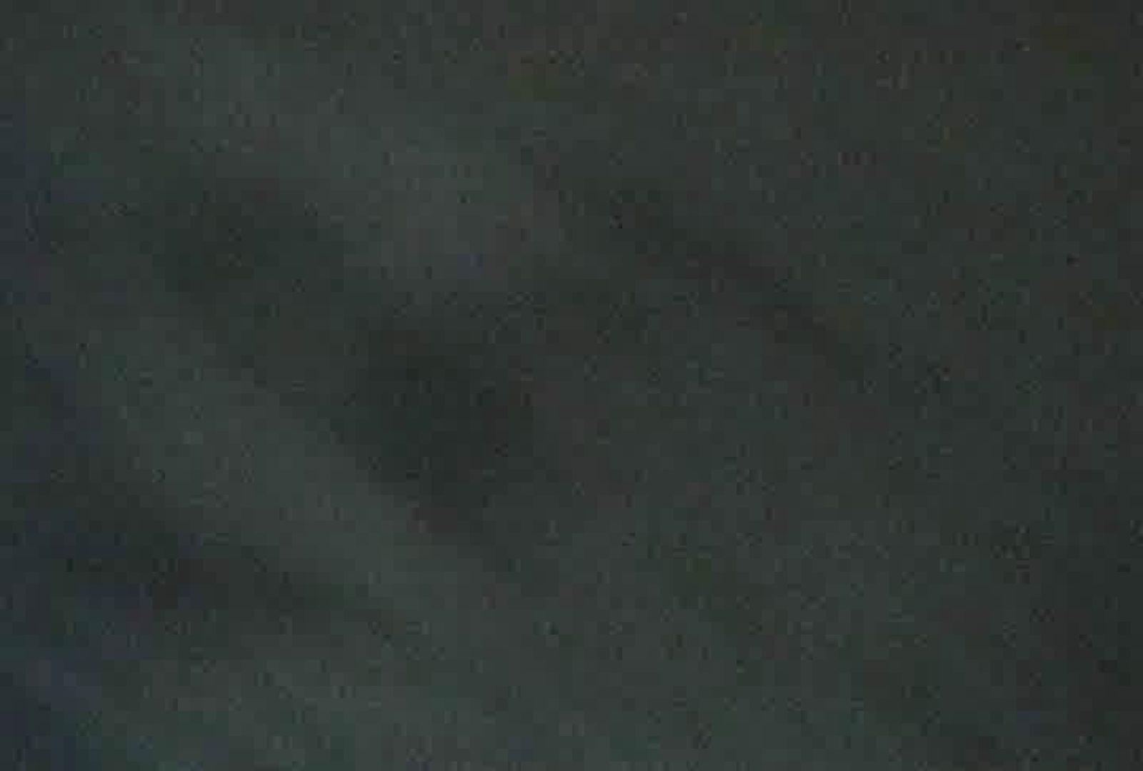 充血監督の深夜の運動会Vol.42 0 | 0  45画像 21