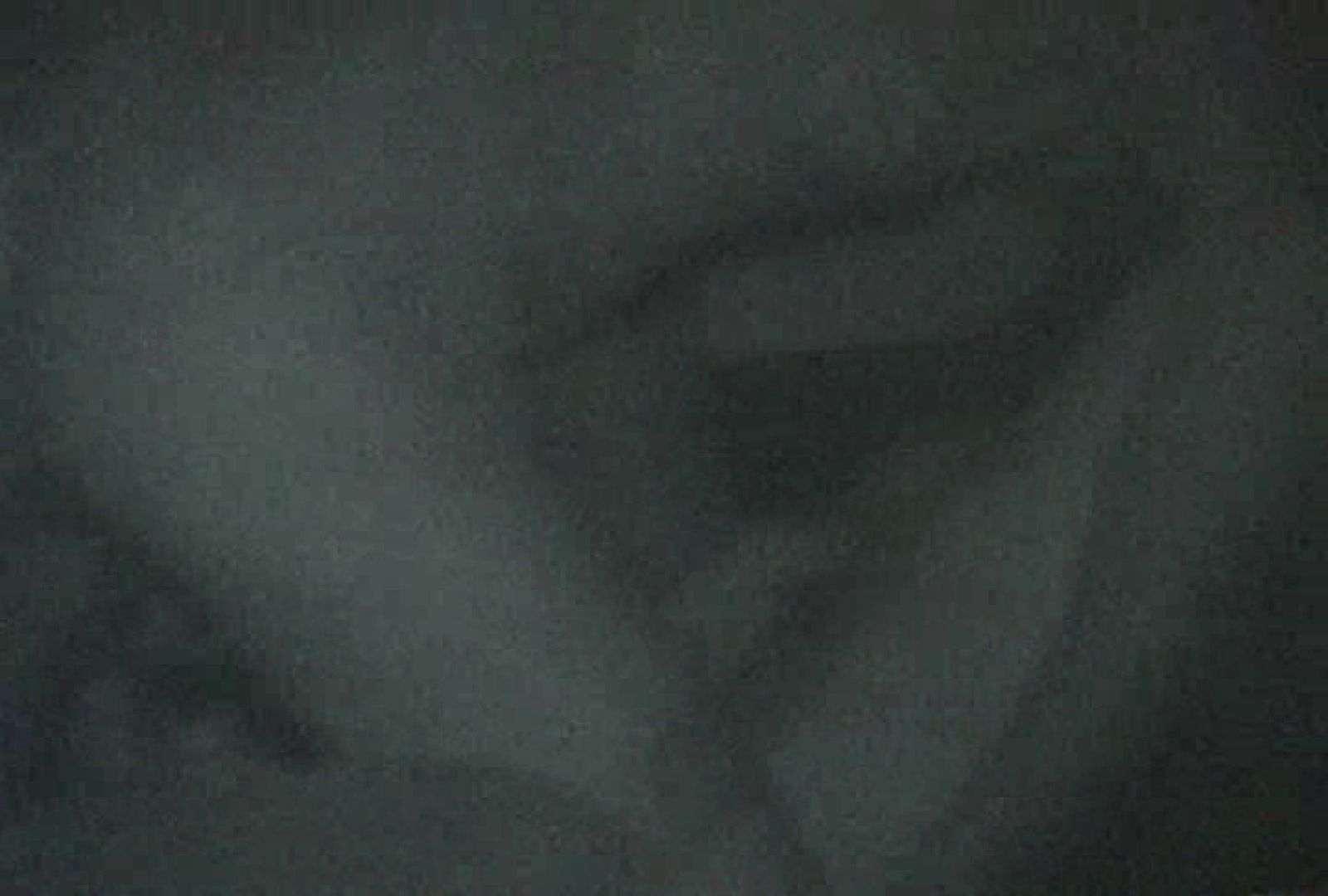 充血監督の深夜の運動会Vol.42 0 | 0  45画像 38