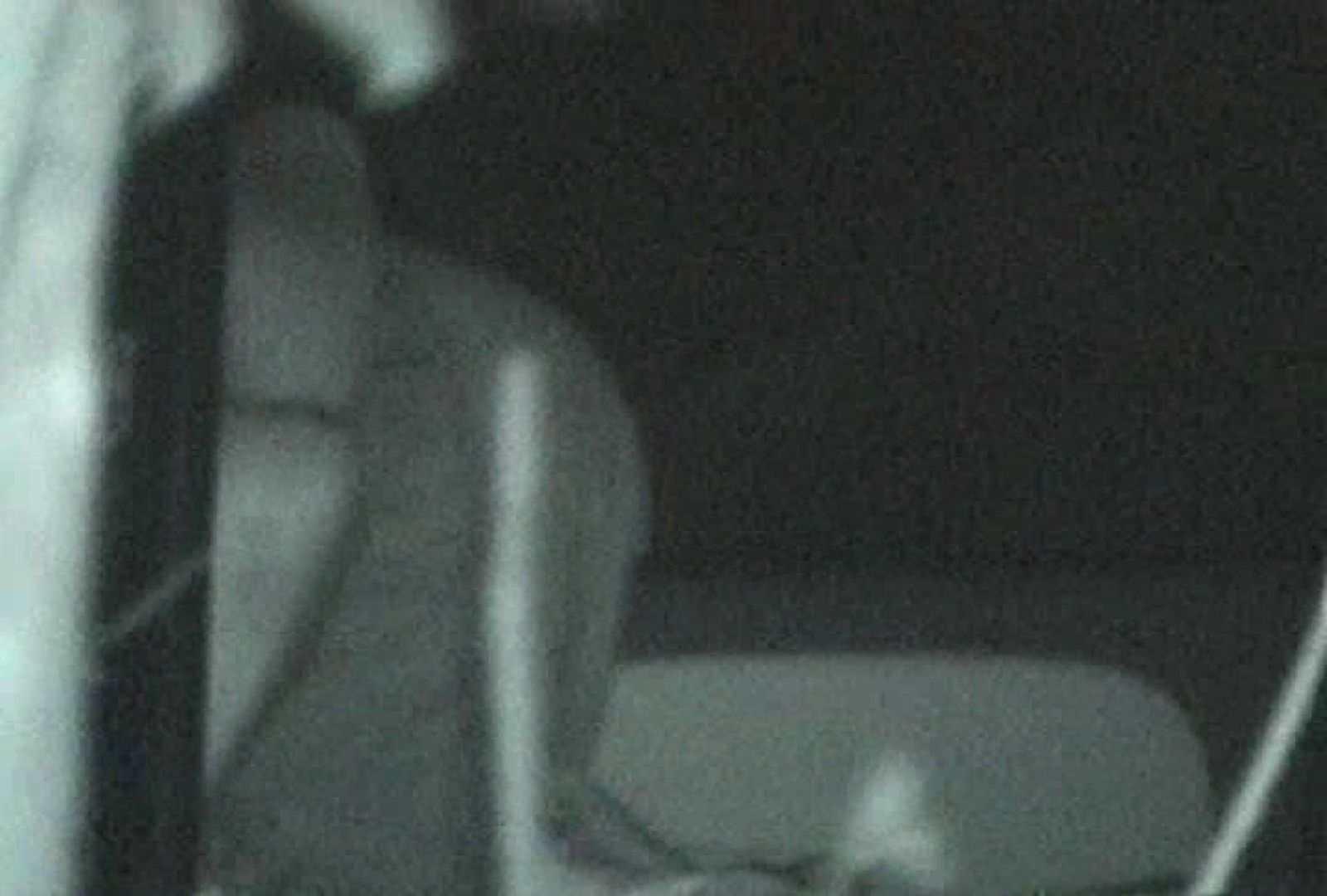 充血監督の深夜の運動会Vol.46 0 | 0  96画像 40