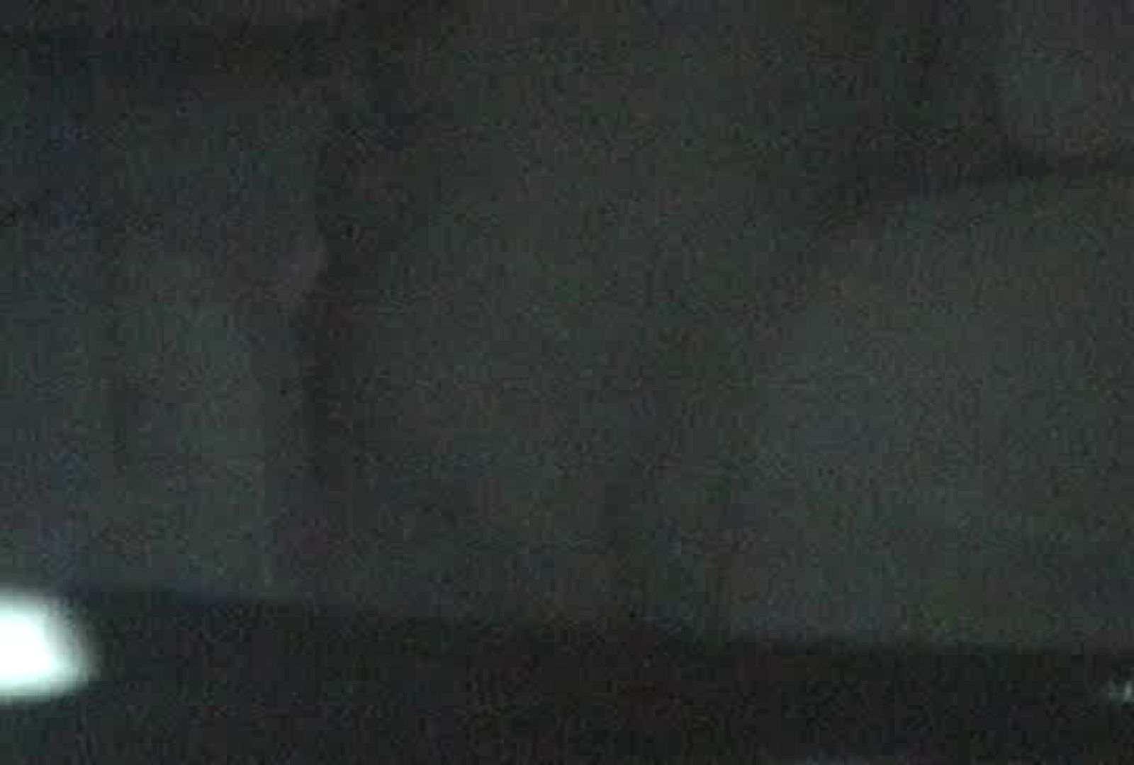 充血監督の深夜の運動会Vol.46 0 | 0  96画像 42