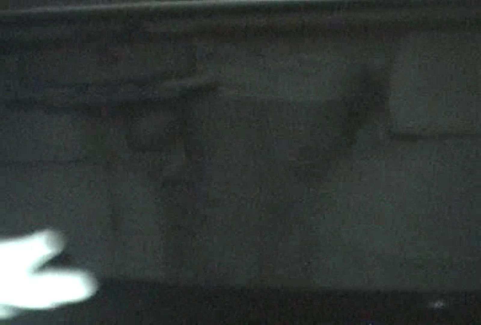 充血監督の深夜の運動会Vol.46 0 | 0  96画像 44