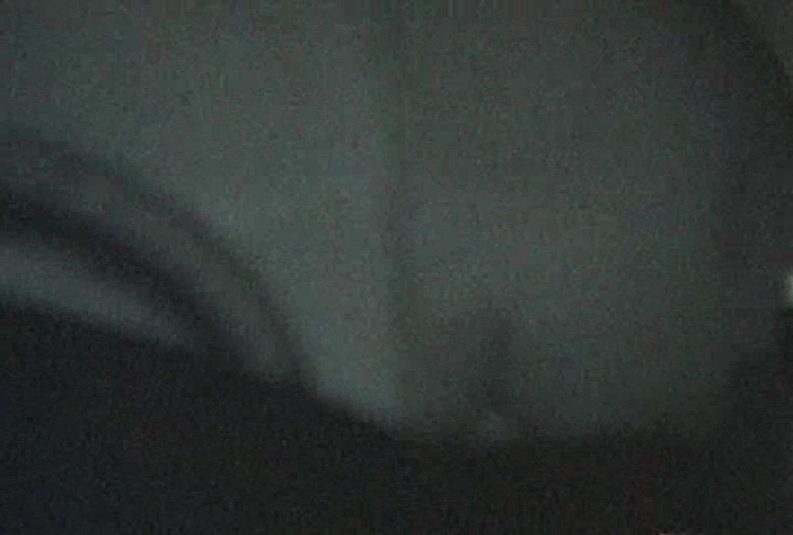充血監督の深夜の運動会Vol.46 0 | 0  96画像 49