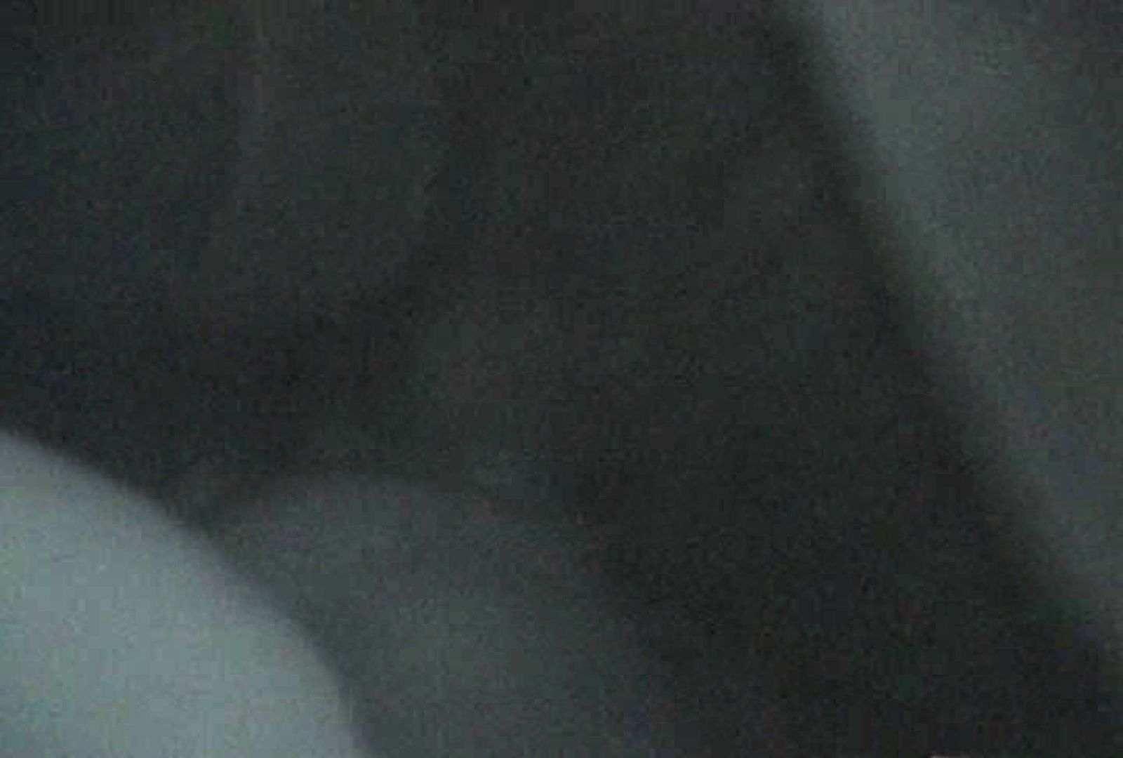 充血監督の深夜の運動会Vol.46 0 | 0  96画像 96