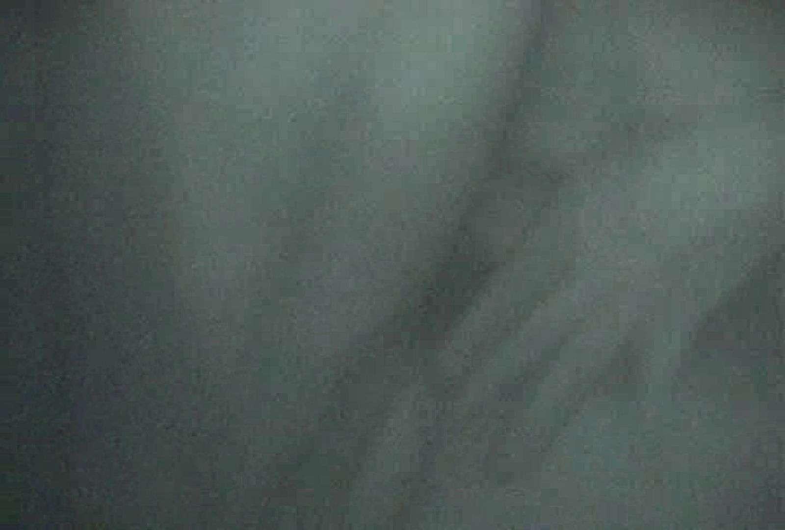 充血監督の深夜の運動会Vol.47 0   0  37画像 5