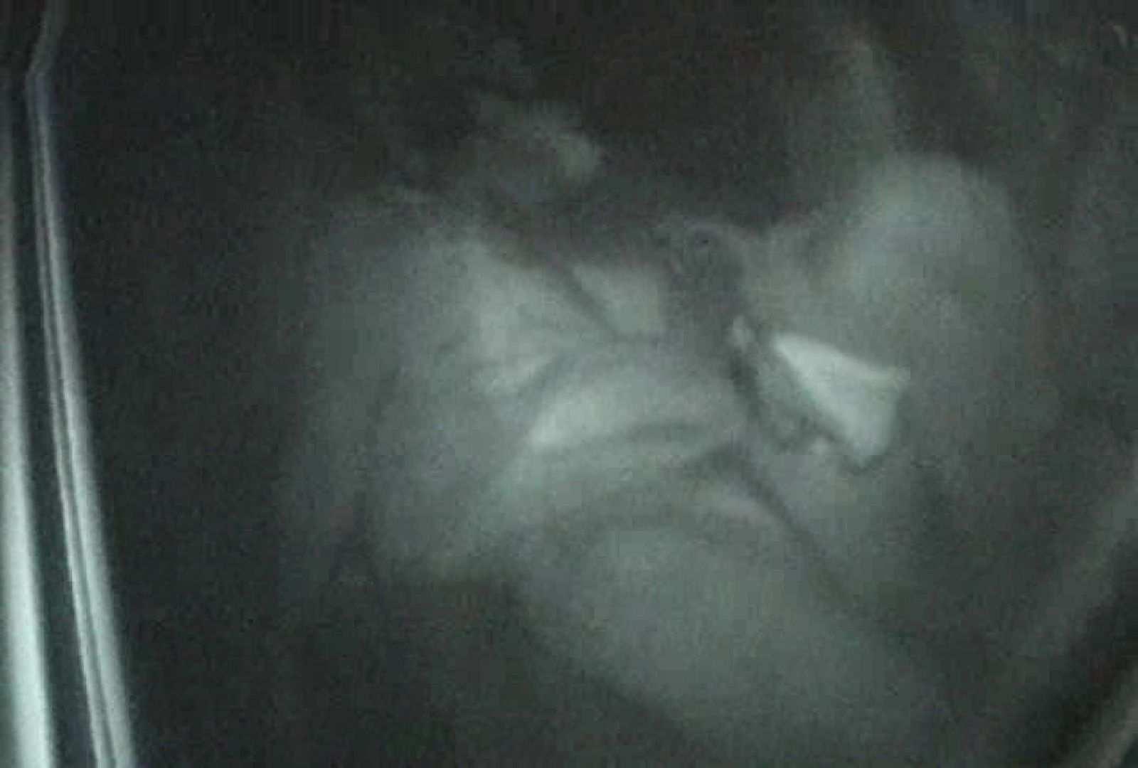 充血監督の深夜の運動会Vol.47 0   0  37画像 34