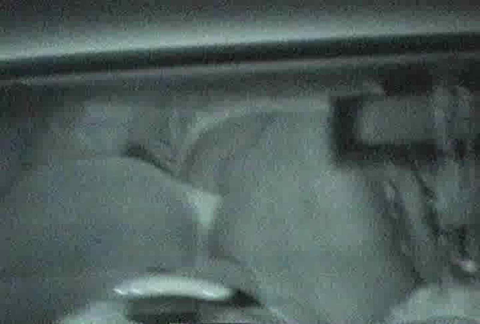 充血監督の深夜の運動会Vol.48 0   0  104画像 2