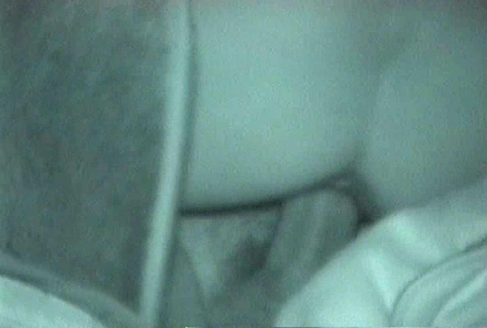 充血監督の深夜の運動会Vol.48 0   0  104画像 3