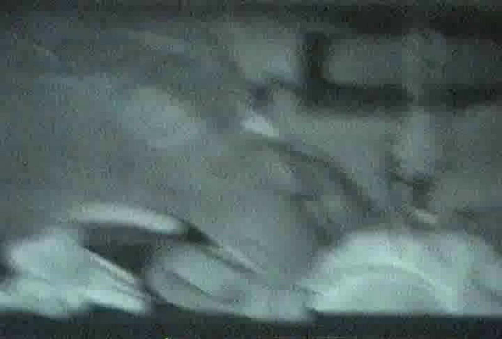 充血監督の深夜の運動会Vol.48 0   0  104画像 4