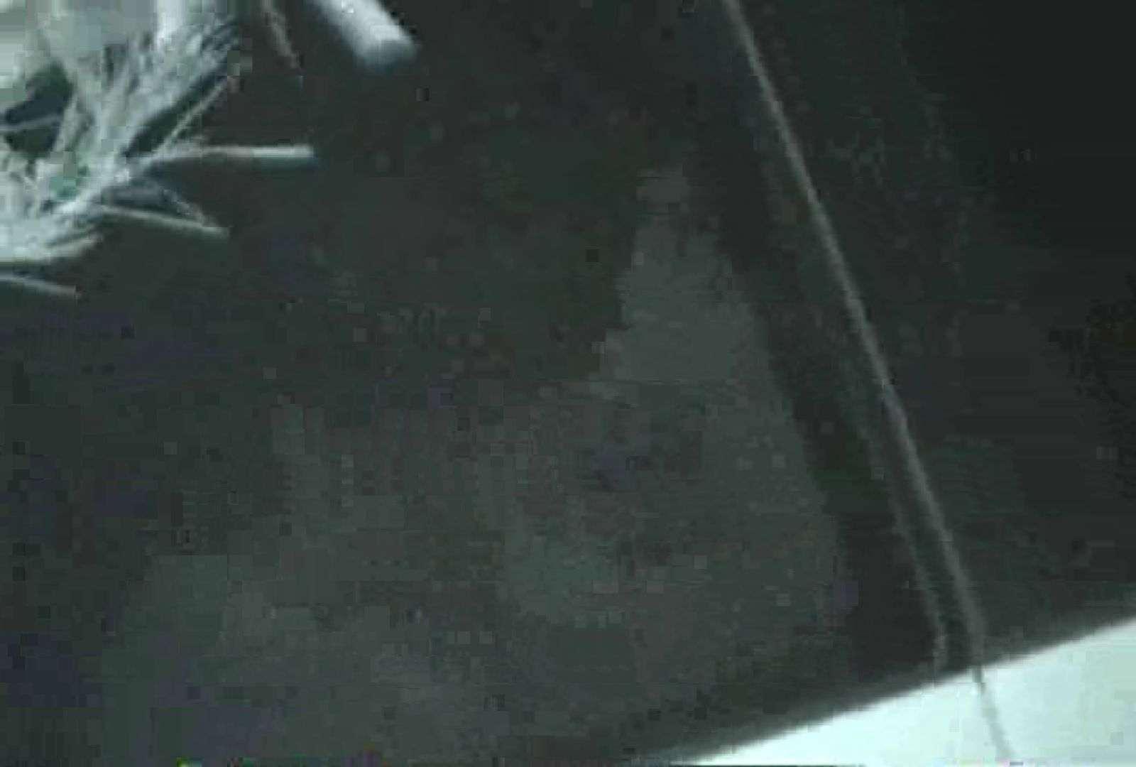 充血監督の深夜の運動会Vol.48 0   0  104画像 8