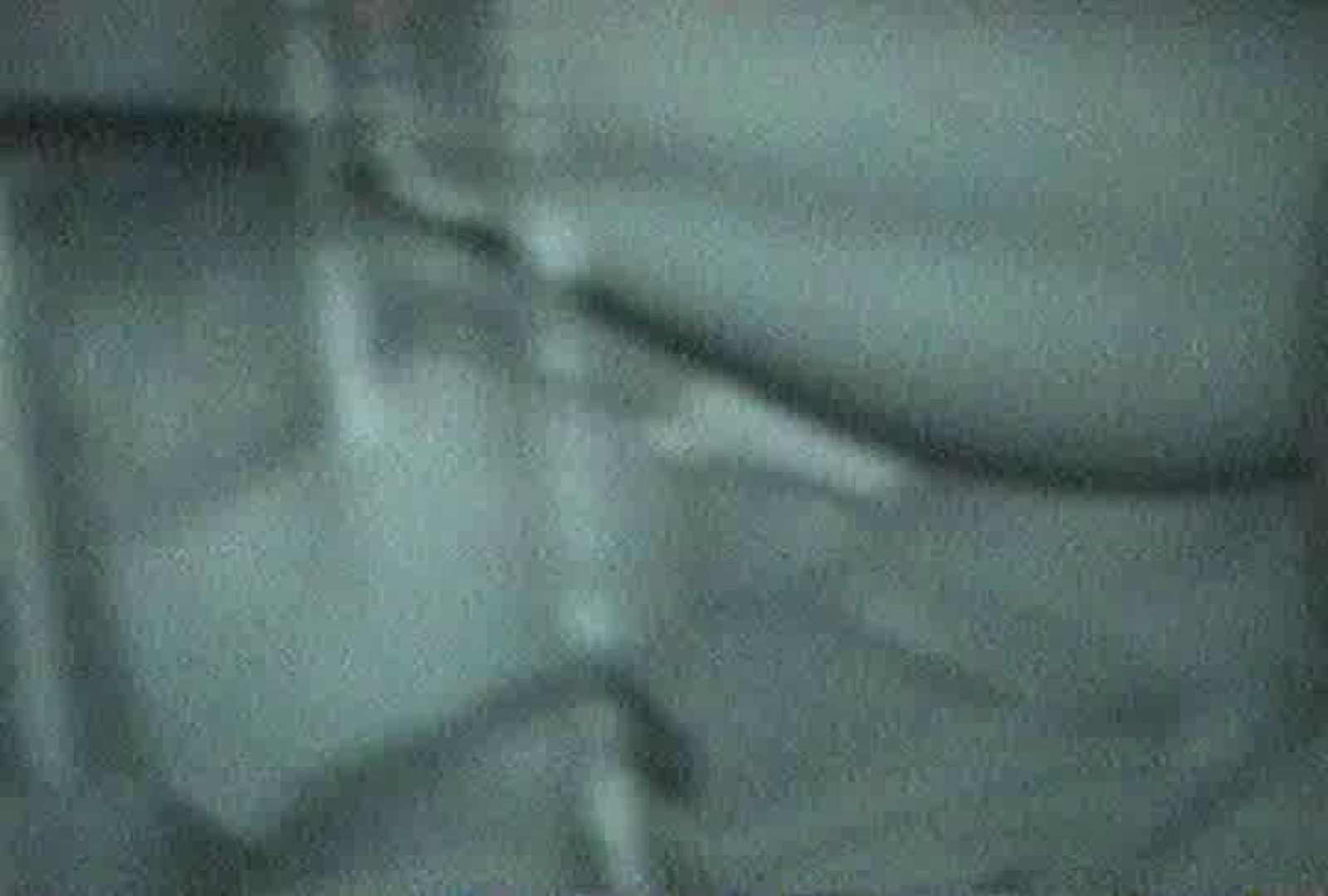 充血監督の深夜の運動会Vol.48 0   0  104画像 29