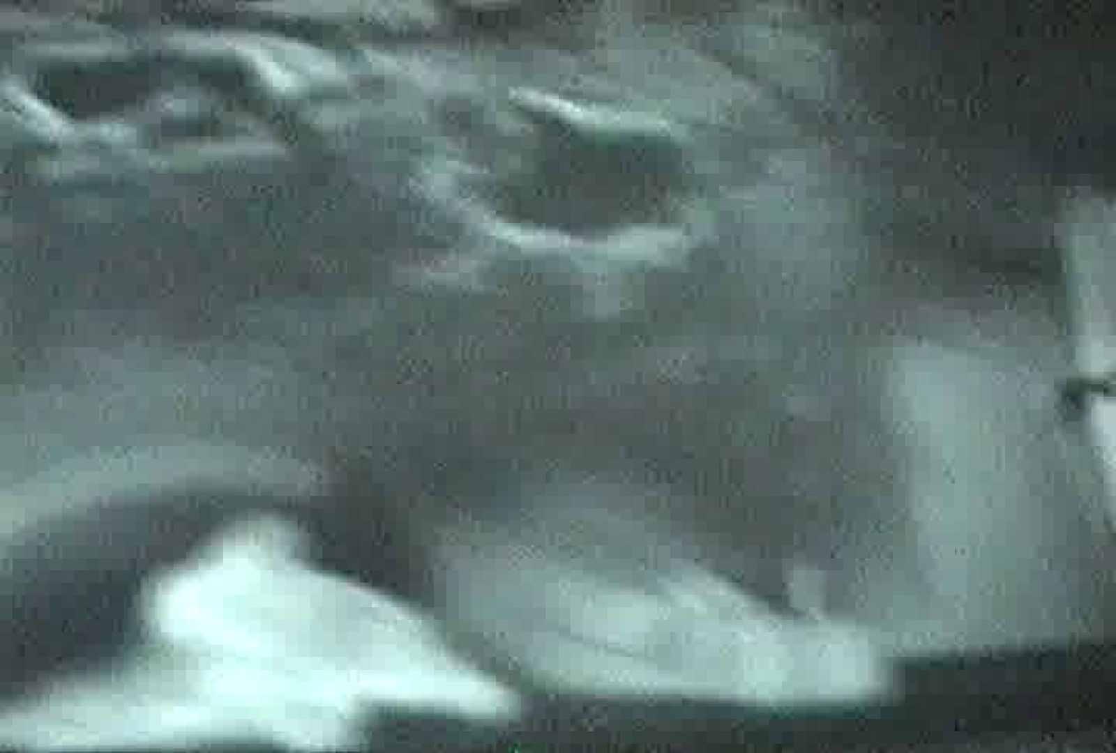 充血監督の深夜の運動会Vol.48 0   0  104画像 31