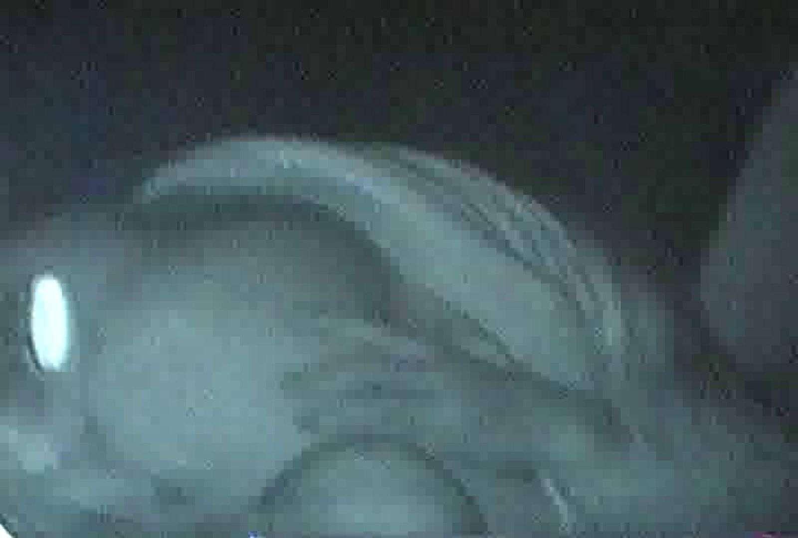 充血監督の深夜の運動会Vol.48 0   0  104画像 41
